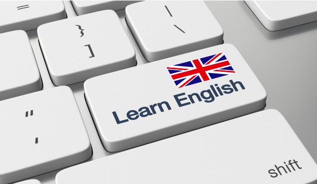 Impulsa Tu Inglés